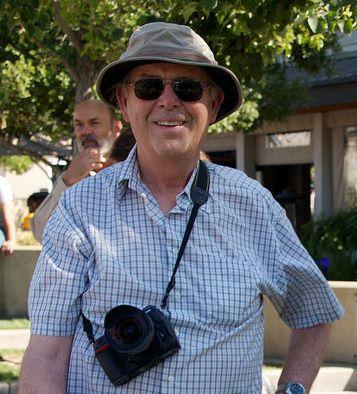 Richard Finn