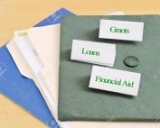 loans grants financial aid