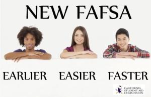 early_fafsa_meme