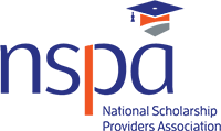 National Scholarship Providers Association
