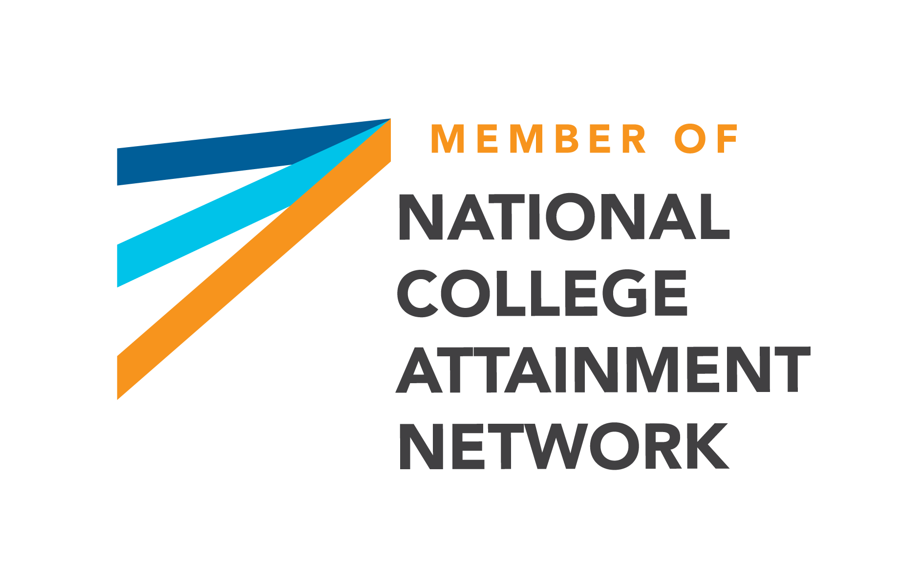 National College Attainment Network