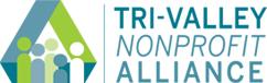 Tri-Valley Nonprofit Alliance